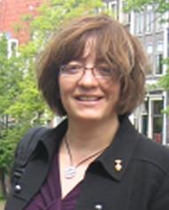 Alejandra Sobenes Garcia