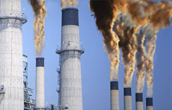 South Africa Rejects Hazardous Waste Incineration   ELAW