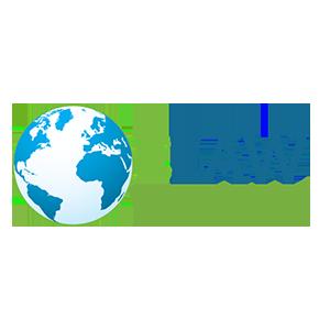 Latest News   ELAW